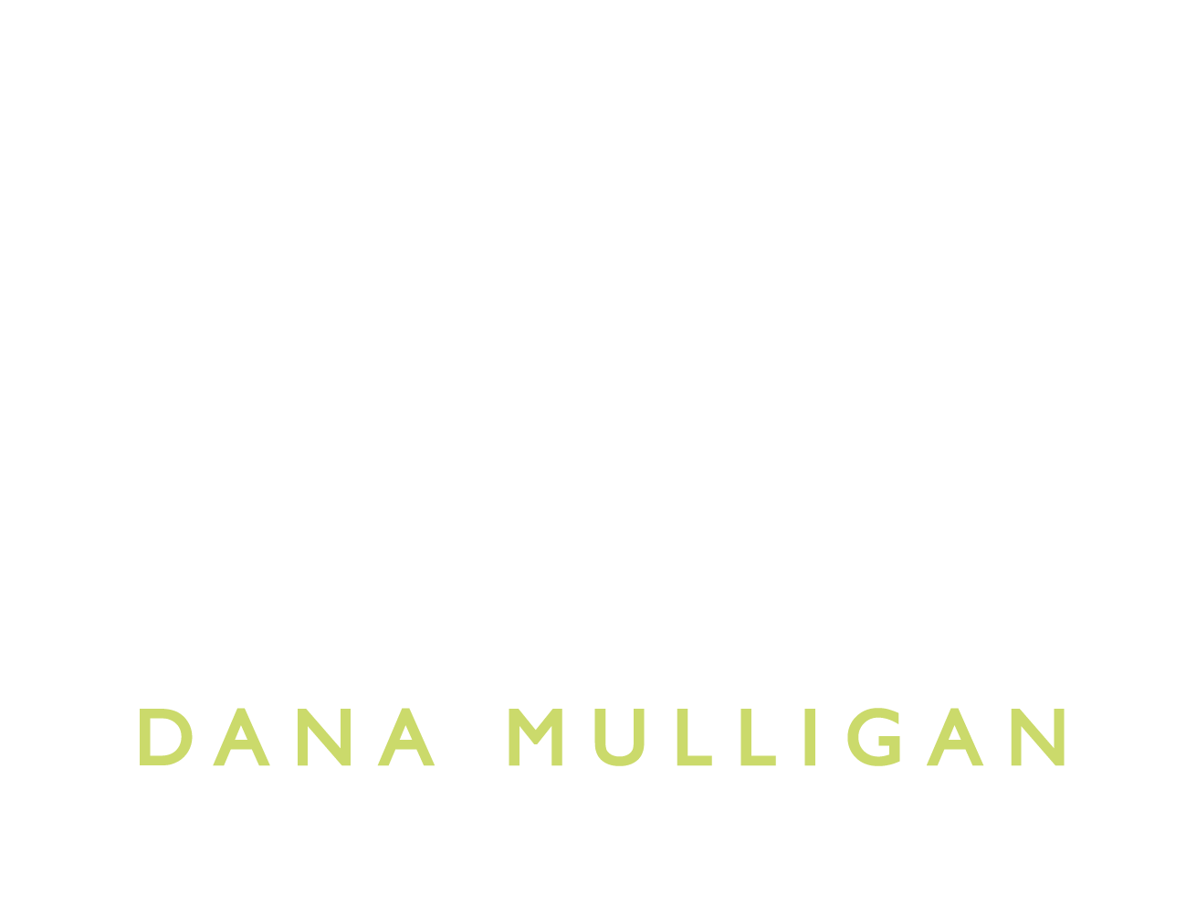 Dana Mulligan